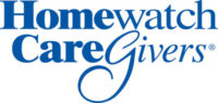 Homewatch Caregivers.